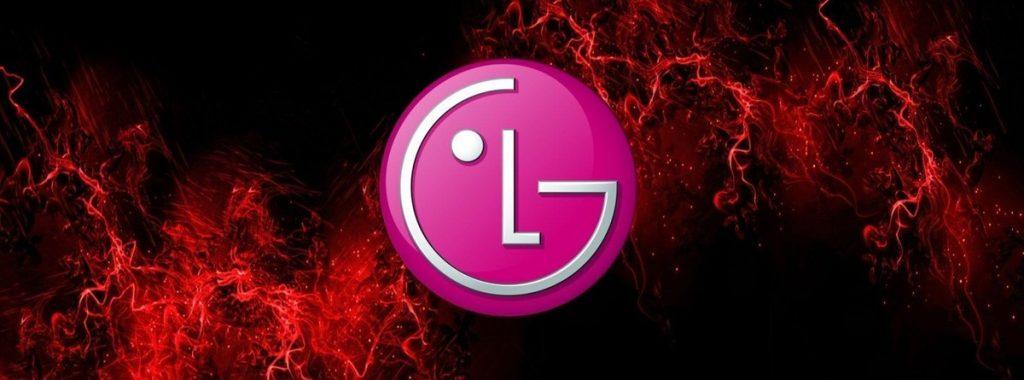 LG conferma l'elenco dei telefoni che dovrebbero ricevere Android 12 e 13