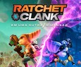 Fondazione Jojo Ratchet e Clank