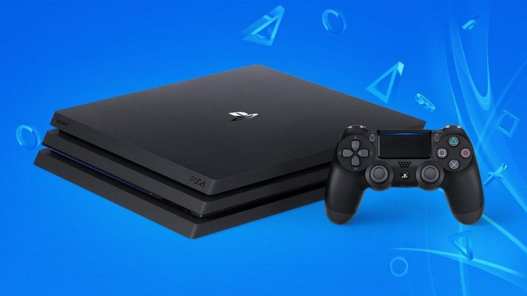 L'utente conferma che la PlayStation 4 non può giocare ai giochi offline senza la batteria