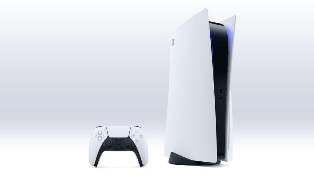 Il primo importante aggiornamento per PS5 verrà rilasciato domani;  Tutti i dettagli