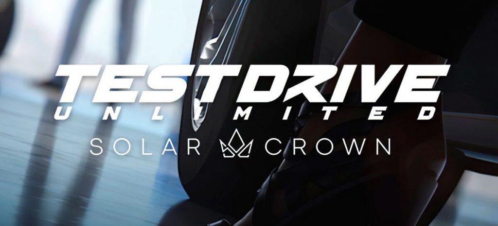 Test Drive Unlimited Solar Crown ottiene un trailer nuovo e confermato per PC e console