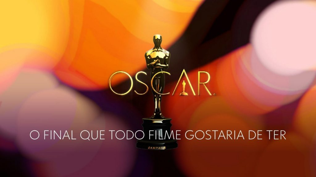 Oscar 2021 LIVE: come guardare online su Globoplay |  flusso
