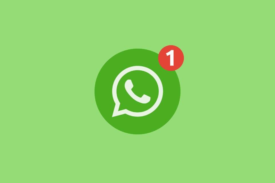 Imagem de: WhatsApp: mensagens que se autodestroem em 24 horas estão a caminho