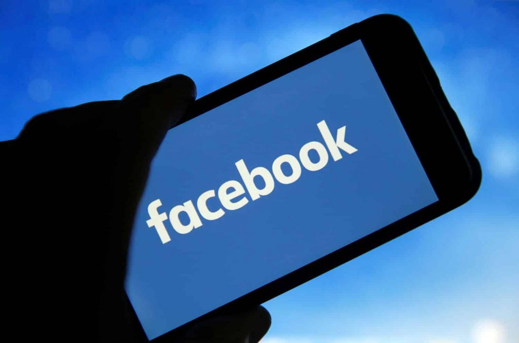 Facebook e Messenger uniranno i messaggi