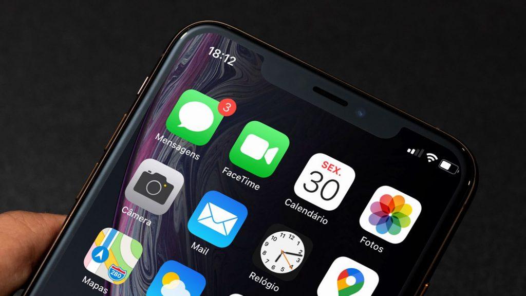 iOS 15: cosa aspettarsi dalla prossima versione di Apple?