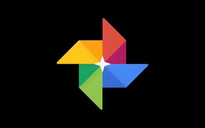 Google Foto non sarà gratuito dopo i prossimi giorni