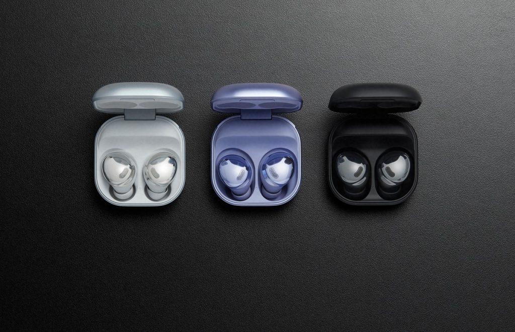 Il Galaxy Buds 2 potrebbe aver già superato Anatel e debuttato in 4 colori, afferma la fonte