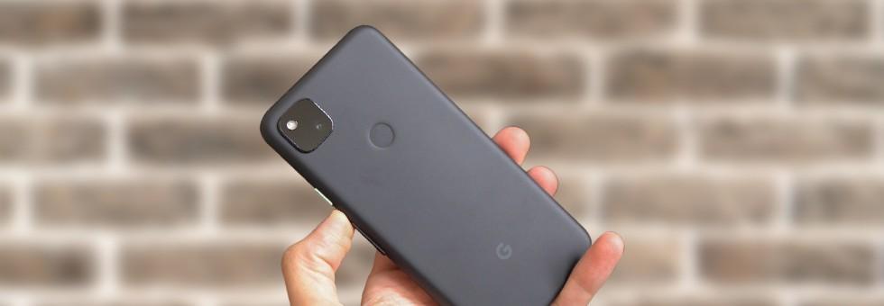 Pixel 6: apparso il nuovo processore personalizzato di Google
