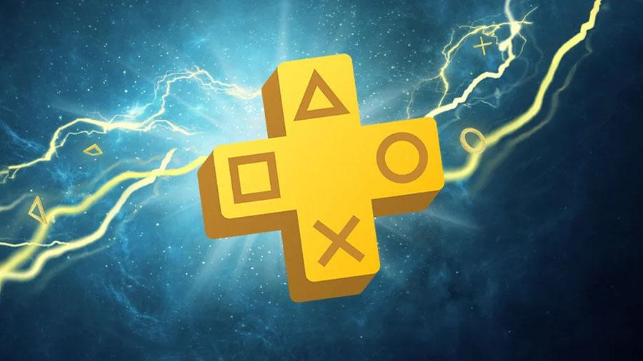 Sony sta riadeguando il prezzo del piano PlayStation Plus in Brasile;  Nuovi valori dal 7 luglio