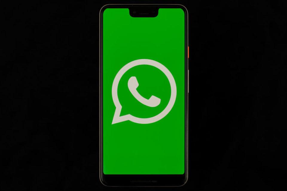 WhatsApp ingannevole è riuscito a aggirare l'autenticazione a due fattori