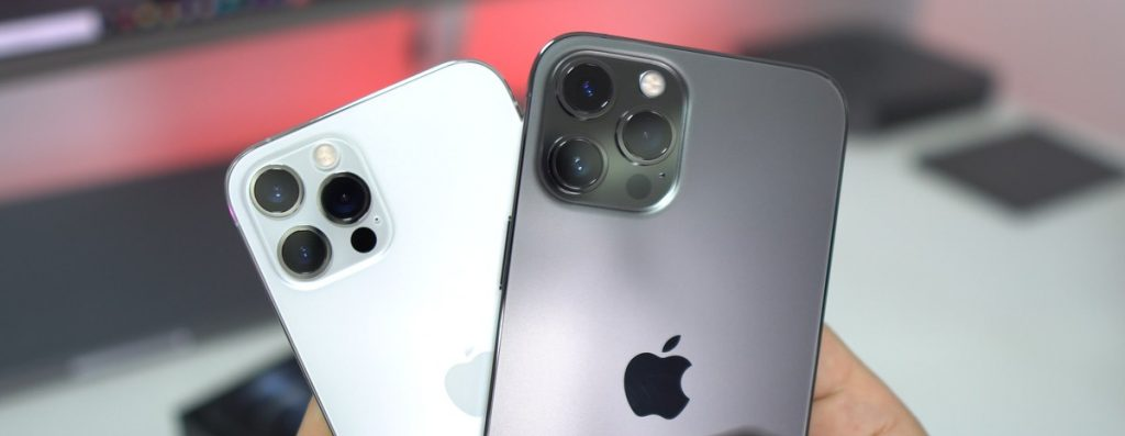 iPhone 13: potenziale perdita di muffa e rinforza piccole modifiche al design del telefono cellulare Apple