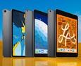 Miglior tablet premium da acquistare |  Tutta la rubrica dei cellulari