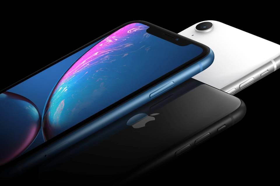 Imagem de: macOS tem nível inaceitável de malwares, diz executivo da Apple