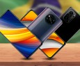 Xiaomi Lan