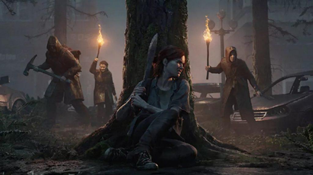 The Last of Us Part 2 e DOOM Eternal sono più economici;  Vedi offerte    Giocattoli