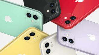 Acquista un iPhone a buon mercato