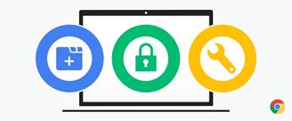 Google Chrome diventa più veloce con ogni aggiornamento.  (Fonte: Google/Divulgazione)