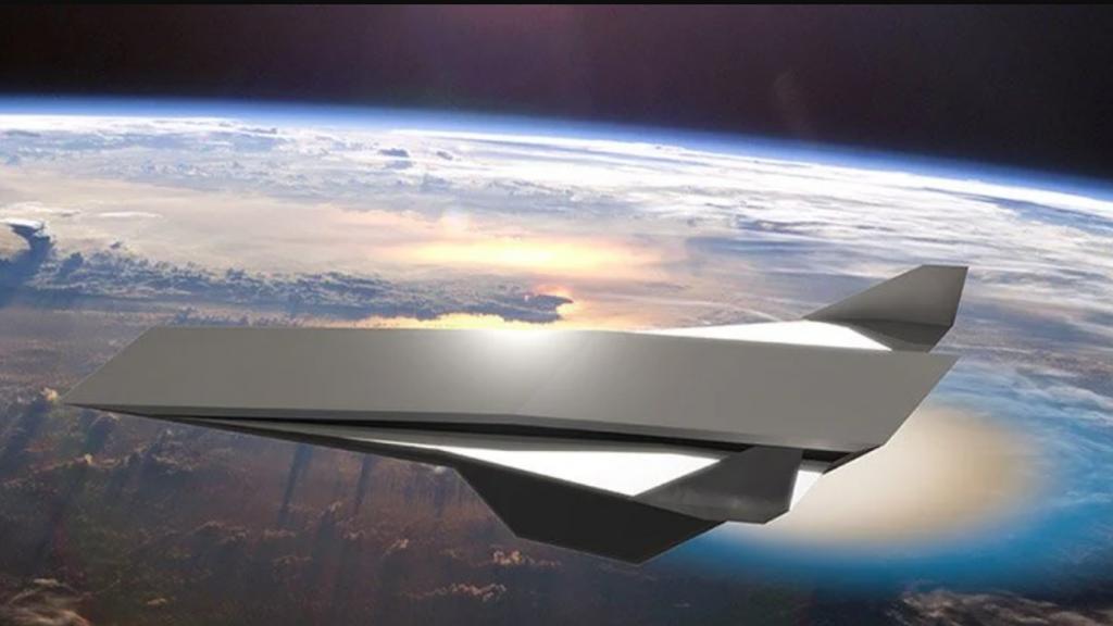 I propulsori ipersonici potrebbero mai diventare reali?