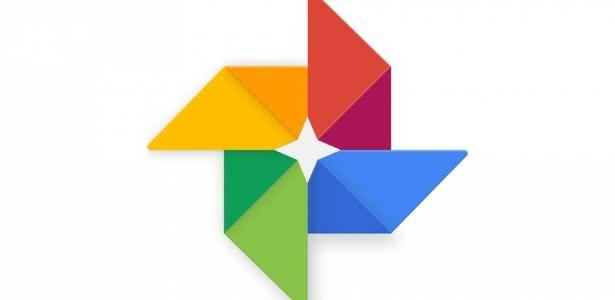 Il backup illimitato di Google Foto termina domani;  Vedi alternative - 31/05/2021