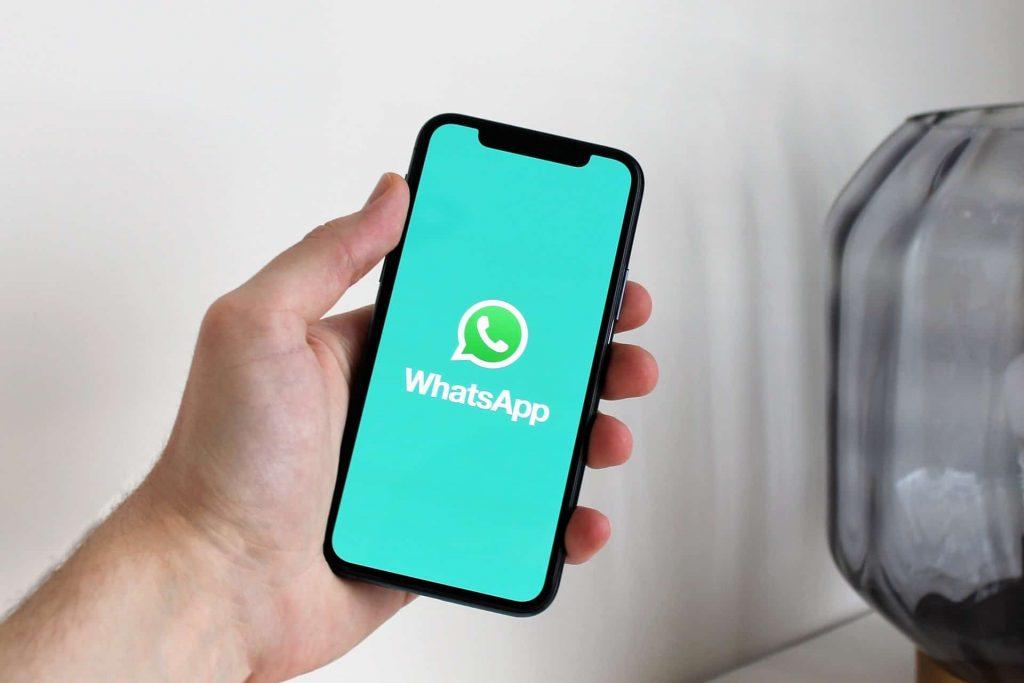 L'accesso a WhatsApp sarà limitato se l'utente non accetta i nuovi termini di utilizzo