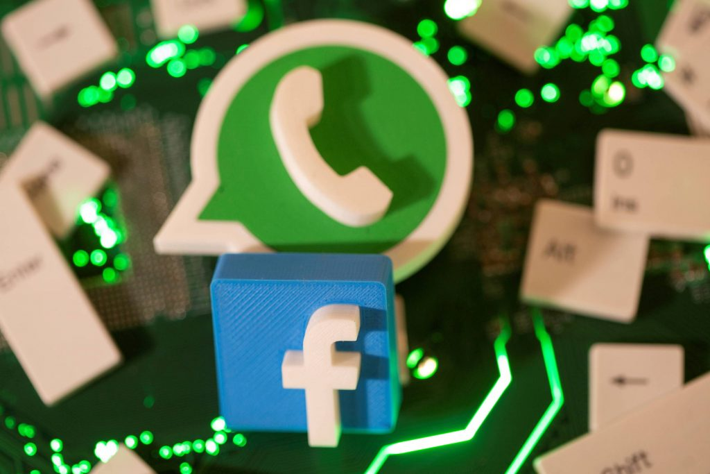 WhatsApp: cosa succede se non si accettano le nuove regole applicative entro il 15 maggio - 05/11/2021 - Tec