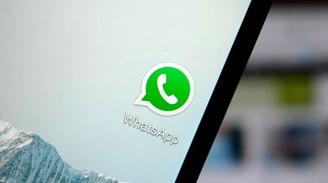 Per rubare l'account, i criminali effettuano chiamate fingendo di essere il Ministero della Salute e il supporto di WhatsApp.