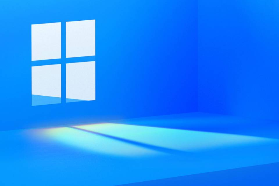 Imagem de: Windows 11: saiba quais são as apostas para o novo SO da Microsoft