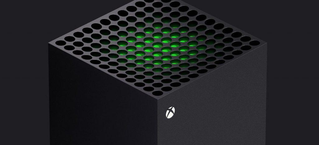 Microsoft conferma che anche Xbox riceverà AMD FidelityFX Super Resolution