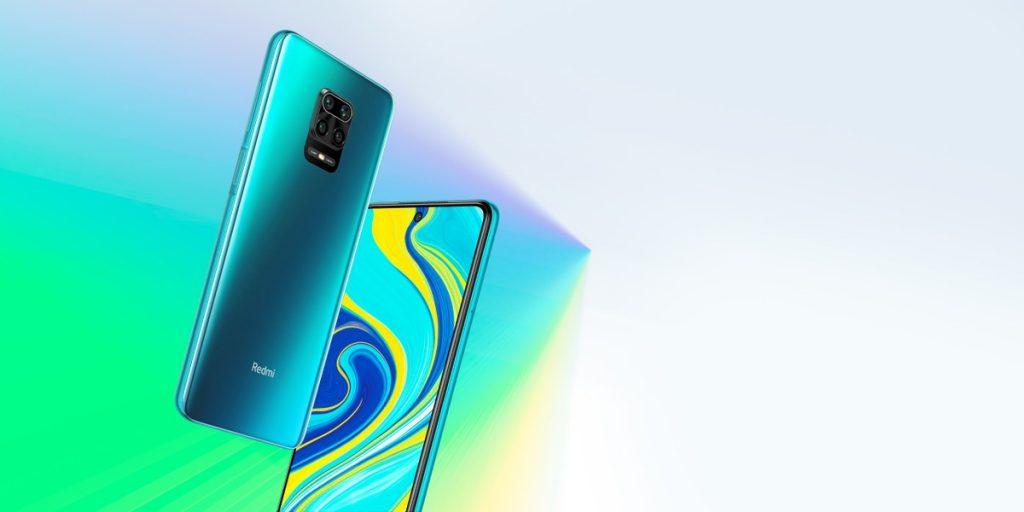 Redmi Note 9S ne vale ancora la pena?  Scopri le caratteristiche del cellulare Xiaomi |  cellula