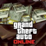 GTA Online chiuderà su PS3 e Xbox 360 a dicembre