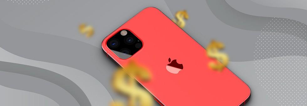 iPhone 13 con prezzi e dettagli trapelati, Galaxy S22 Ultra e altro    TC .Fabbrica