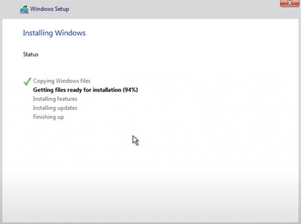 Come scaricare Windows 11 prima dell'avvio.  Vuoi scaricare Windows 11?  Abbiamo preparato la guida all'installazione e dato alcuni importanti avvertimenti prima di procedere con il processo.