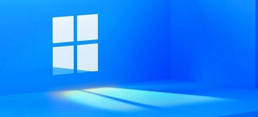 Il processore Intel gode di piccoli miglioramenti delle prestazioni nella versione trapelata di Windows 11