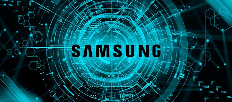 Ritardato!  Le voci suggeriscono che il Galaxy S21 FE uscirà solo ad ottobre
