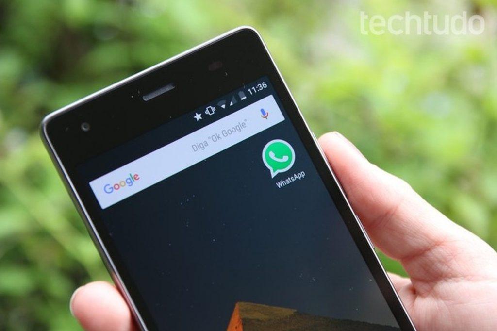 Come fai a sapere se una persona ha disattivato WhatsApp?  Vedi i suggerimenti per scoprirlo |  social networks