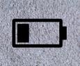 Nuova tecnologia per batterie L.