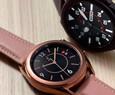 MWC21: Samsung annuncia WearOS per Galaxy Watch e altre novità in un evento online