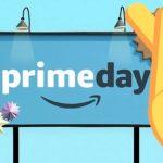 Amazon Prime Day 2021: scopri le migliori offerte per gli abbonati Prime