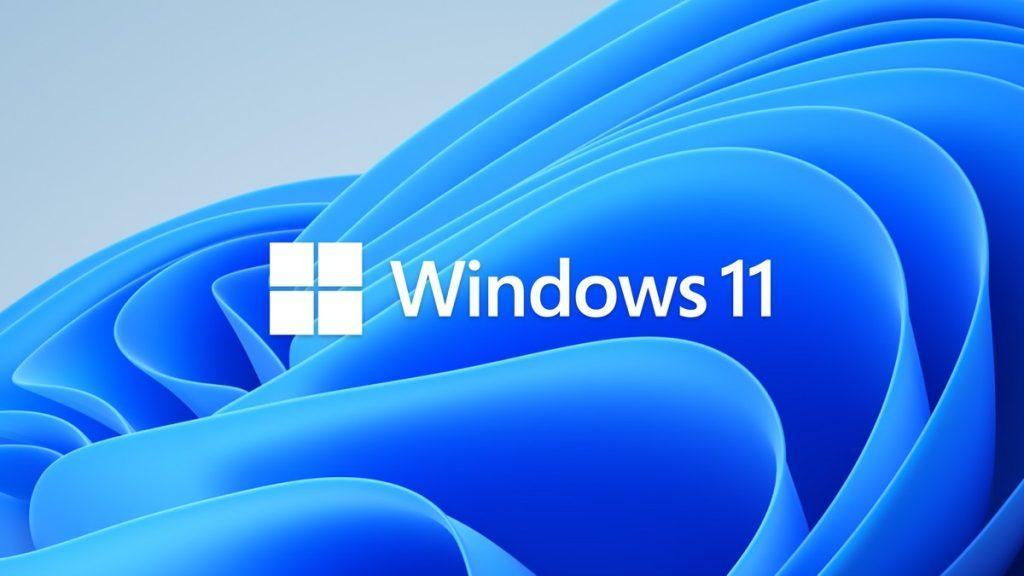 Anteprima di Windows 11!  Microsoft rilascia il download della prima versione (22000.51)