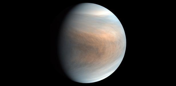 Cinque enigmi risolvibili con le missioni su Venere - 20/06/2021