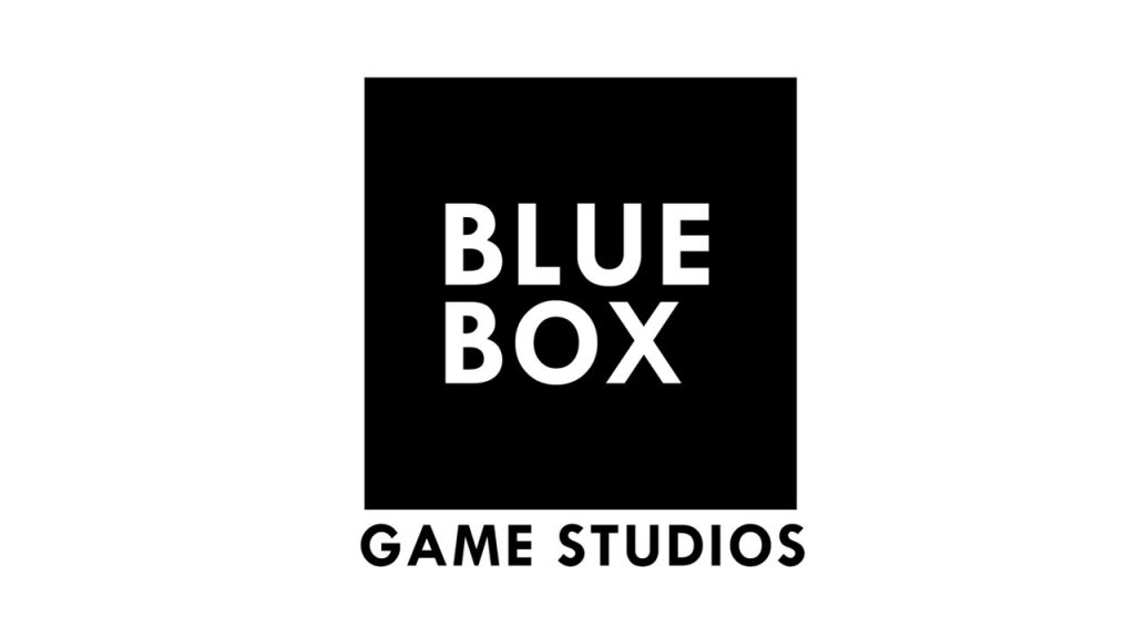 Hasan Kahraman di Abandoned Post Video di Blue Box Game Studios dice che non è Hideo Kojima
