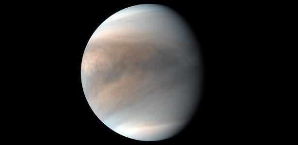 La NASA annuncia nuove missioni per esplorare Venere