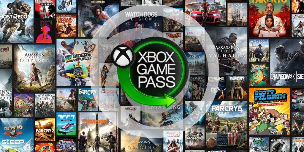 Microsoft annuncia quali giochi usciranno da Xbox Game Pass a luglio 2021