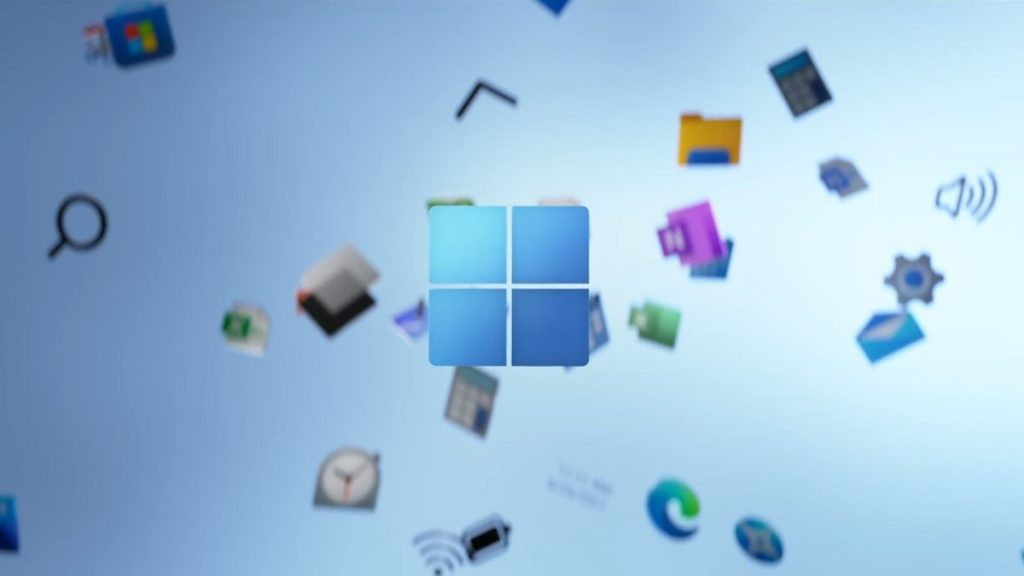 Microsoft introduce Windows 11 con un nuovo look e un menu di avvio centrale    Tecnica