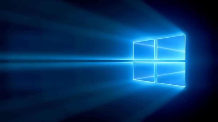 Problemi con l'aggiornamento di Microsoft Windows 10
