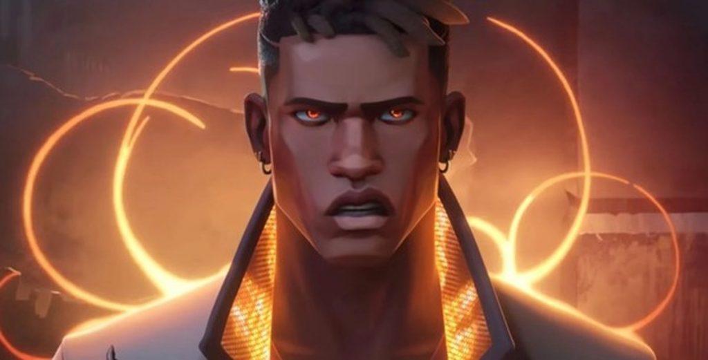 Valorant Mobile annunciato da Riot Games    coraggioso