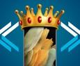 Mobile Congress vota Samsung Galaxy S21 Ultra come miglior smartphone