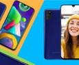 Samsung cambia nome al Galaxy M21 Prime, svela i certificati