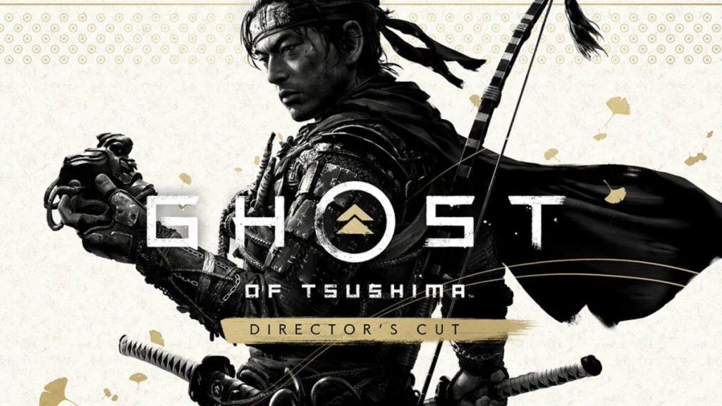 Ghost of Tsushima: Anteprima Director's Cut disponibile su PS Store