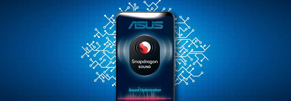 Qualcomm collabora con Asus e annuncia Mobile con Snapdragon 888